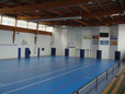 marty-sports-realisation-salle-de-sports-de-la-faye-a-saint-hilaire-de-riez-1