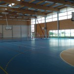 marty-sports-realisation-plouhinec-gymnasium-2