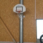 marty-sports-realisation-plouhinec-gymnasium-1