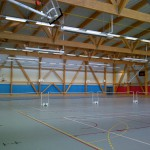 marty-sports-realisation-salle-de-sports-de-sainte-pazanne-2-1