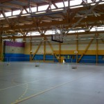 marty-sports-realisation-salle-de-sports-de-sainte-pazanne-2-0