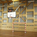 marty-sports-realisation-salle-de-sports-desse-2