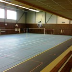 marty-sports-realisation-salle-de-sports-dorgeres-1