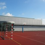 marty-sports-realisation-salle-de-sports-du-college-des-aigremonts-de-vendome-1
