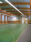 marty-sports-realisation-salle-des-tranchandieres-a-angers-2
