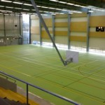 marty-sports-realisation-salle-multisports-beausejour-a-mordelles-1