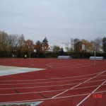 marty-sports-realisation-stade-dathletisme-de-la-senatorie-de-chateauroux-0