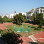 marty-sports-realisation-stade-dathletisme-de-lufr-staps-descartes-paris-v-0