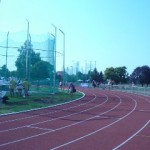 marty-sports-realisation-stade-dathletisme-de-nyiregyhaza-2
