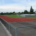 marty-sports-realisation-stade-municipal-de-oignies-0