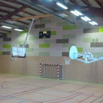 marty-sports-realisation-tokyio-barcelone-sydney-gymnasiums-0