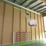 marty-sports-realisation-brunoy-gymnasium-1