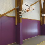 marty-sports-realisation-rehabilitation-of-the-gymnasium-3