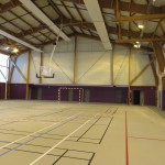 marty-sports-realisation-rehabilitation-of-the-gymnasium-1