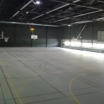 marty-sports-realisation-arena-loire-de-trelaze-1