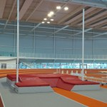 marty-sports-realisation-track-and-field-stadium-rennes-3