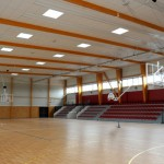 marty-sports-realisation-brain-sur-lauthion-gymnasium-0