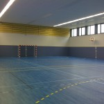 marty-sports-realisation-the-germiniere-high-school-gymnasium-in-rouillon-1