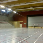 marty-sports-realisation-renovation-of-the-gymnasium-to-the-college-gaston-coute-in-meung-sur-loire-2