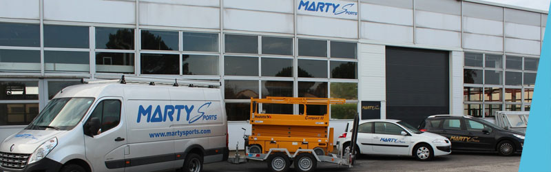 marty-sports-contact-agence-valence-1