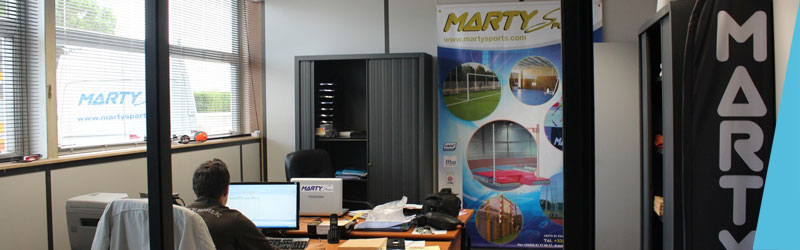 marty-sports-contact-agence-valence-2