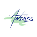 marty-sports-logo-andiiss