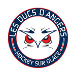 marty-sports-logo-ducs-d-angers