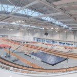 marty-sports-realisation-track-and-field-stadium-rennes-1