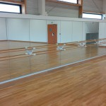 marty-sports-realisation-construction-dune-salle-de-sports-2