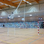 marty-sports-realisation-construction-dune-salle-de-sports-1