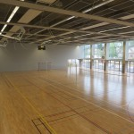 marty-sports-realisation-saint-germain-en-laye-gymnasium-1