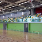 marty-sports-realisation-saint-germain-en-laye-gymnasium-2