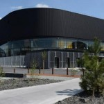 marty-sports-realisation-arena-loire-de-trelaze-0