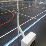 marty-sports-realisation-gymnasium-anatole-france-arpajon-1