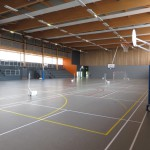 marty-sports-realisation-salle-de-sports-a-clisson-2