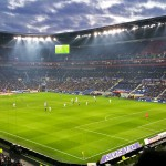 marty-sports-realisation-stadium-des-lumieres-lyon-1