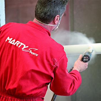 marty-sports-fabrication-2
