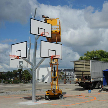 marty-sports-installation-nacelle