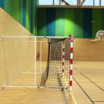 marty-sports-realisation-gymnase-du-college-du-clos-jouvin-jarrie-2-1