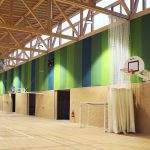 marty-sports-realisation-gymnase-du-college-du-clos-jouvin-jarrie-2-2