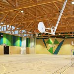 marty-sports-realisation-gymnase-du-college-du-clos-jouvin-jarrie-2-0