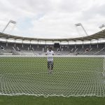 marty-sports-realisation-euro-2016-stade-de-toulouse-2