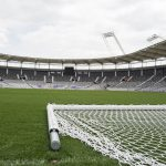 marty-sports-realisation-euro-2016-stade-de-toulouse-4