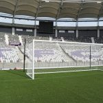 marty-sports-realisation-euro-2016-stade-de-toulouse-7