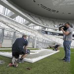 marty-sports-realisation-euro-2016-stade-matmut-atlantique-bordeaux-6