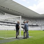 marty-sports-realisation-euro-2016-stade-matmut-atlantique-bordeaux-3