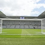 marty-sports-realisation-euro-2016-stade-matmut-atlantique-bordeaux-4