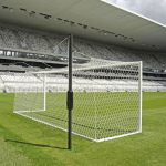 marty-sports-realisation-euro-2016-stade-matmut-atlantique-bordeaux-5