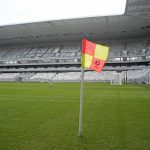 marty-sports-realisation-euro-2016-stade-matmut-atlantique-bordeaux-1