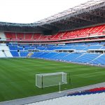 marty-sports-realisation-euro-2016-parc-ol-lyon-2-0